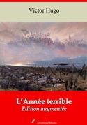 L'Année terrible | Edition intégrale et augmentée