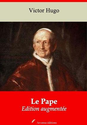 Le Pape | Edition intégrale et augmentée