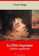 La Pitié Suprême | Edition intégrale et augmentée