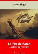 La Fin de Satan | Edition intégrale et augmentée