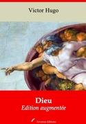 Dieu | Edition intégrale et augmentée