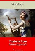 Toute la Lyre | Edition intégrale et augmentée