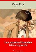 Les Années funestes | Edition intégrale et augmentée