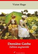 Dernière Gerbe | Edition intégrale et augmentée