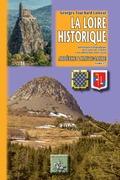 La Loire historique