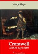 Cromwell et sa préface | Edition intégrale et augmentée