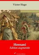 Hernani | Edition intégrale et augmentée