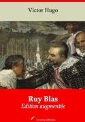 Ruy Blas | Edition intégrale et augmentée