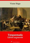 Torquemada | Edition intégrale et augmentée