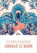 Les Mille et Une Nuits- Sindbad le marin