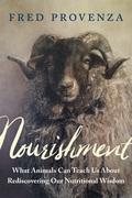 Nourishment