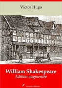 William Shakespeare | Edition intégrale et augmentée