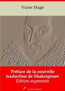 Préface de la nouvelle traduction de Shakespeare | Edition intégrale et augmentée