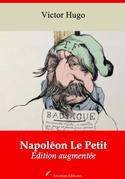 Napoléon Le Petit | Edition intégrale et augmentée