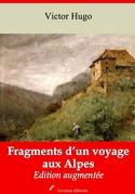 Fragments d'un voyage aux Alpes | Edition intégrale et augmentée