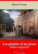 Les Plaisirs et les Jours | Edition intégrale et augmentée