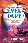 Everdark: World Book Day 2019