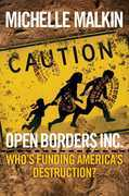 Open Borders Inc.