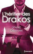 L'héritier des Drakos