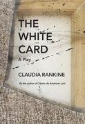 The White Card