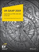 UK GAAP 2019