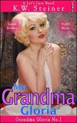 My Grandma Gloria