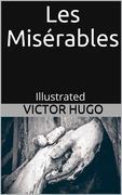 Les Misérables - Illustrated