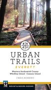 Urban Trails: Everett