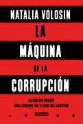 La máquina de la corrupción