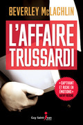 L'affaire Trussardi
