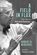 A Field in Flux