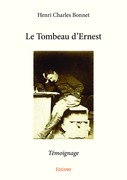 Le Tombeau d'Ernest