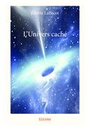 L'Univers caché
