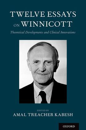 Twelve Essays on Winnicott