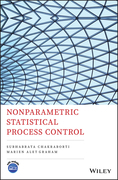Nonparametric Statistical Process Control