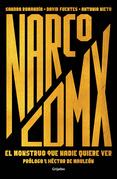 Narco CDMX