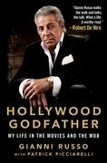 Hollywood Godfather