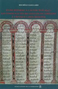 D'une réforme à l'autre (816-934)