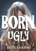 Born Ugly