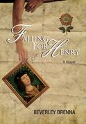 Falling For Henry
