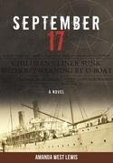 September 17