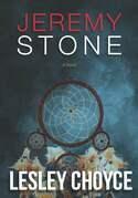 Jeremy Stone