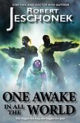 One Awake In All The World