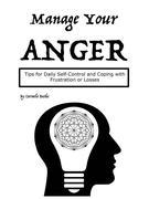 Manage Your Anger