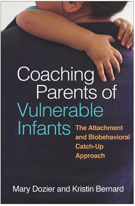 Coaching Parents of Vulnerable Infants