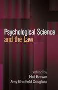 Psychological Science and the Law