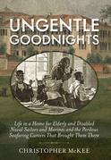 Ungentle Goodnights
