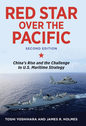 Red Star over the Pacific, Revised Edition