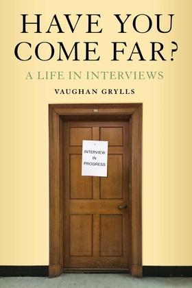 Have You Come Far?