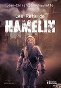 Les rats de Hamelin